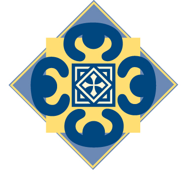 Aikin-Logo-icon-2010-rgb
